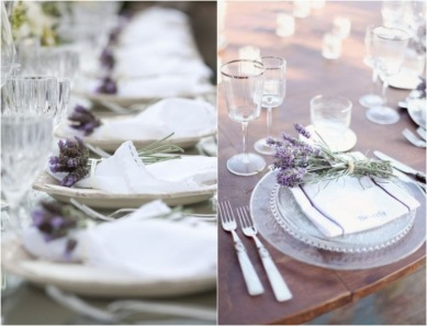 lavender-for-wedding-table-decorations_10