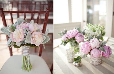 peony-inspiration-party-theme-my-colorful-wedding-ceremony-designer-ideas-11