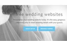 The-Knot-Wedding-Website-Builder (1)