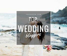 YouQueen-Top-15-Wedding-Bloggers-Image