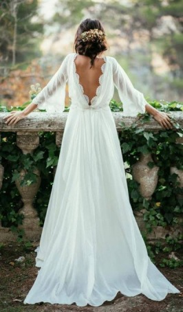 wedding_dress1