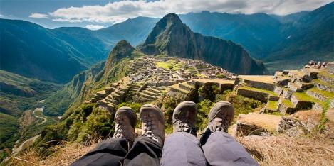 machupicchu-trek-salkantay-5-dias-cusco-novos-travel-peru