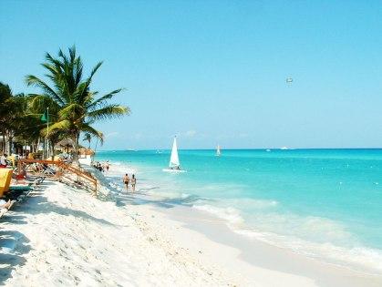 playa-del-carmen-69719-606541
