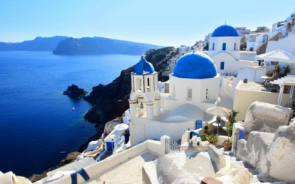Santorini-Greece-low_582_364